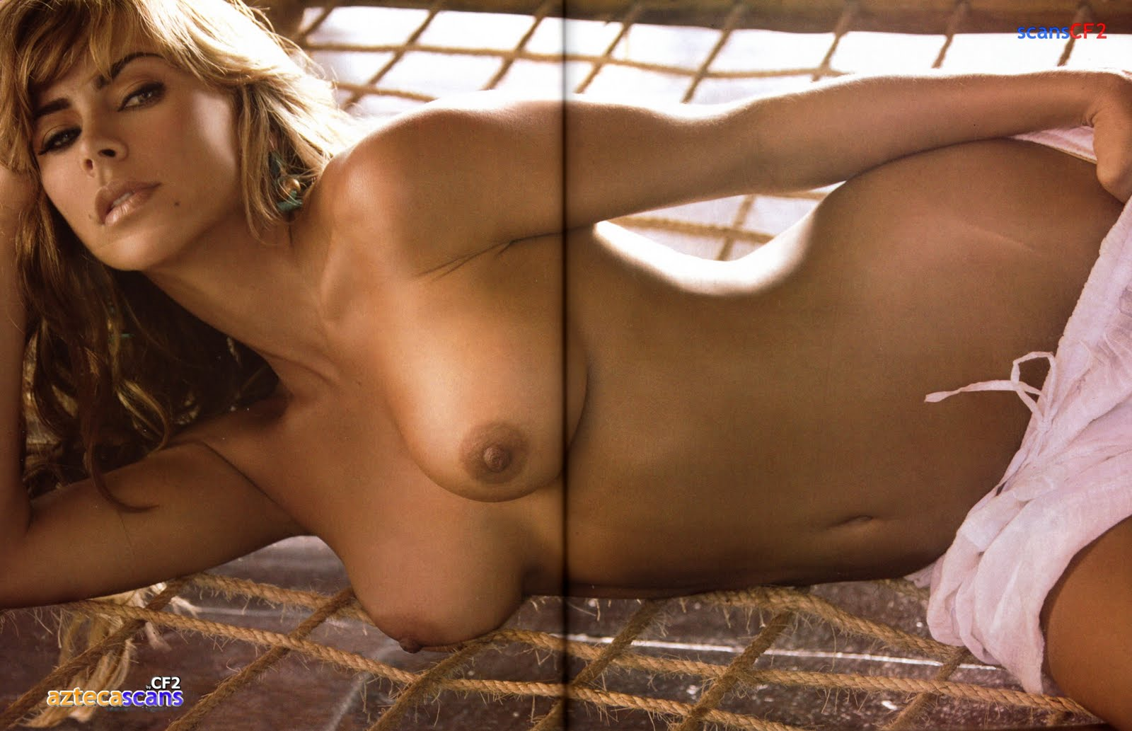 http://3.bp.blogspot.com/_Qs_vRRWNMOU/S98epwE2ruI/AAAAAAAABdE/XaYM9CfrrEI/s1600/AYLIN+EXTREMO+ENERO+(11).jpg