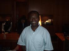 Victor (Zambian Leader)