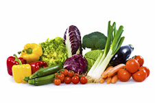 Compre Vegetais...