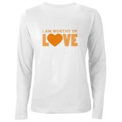 I Am Worthy Wear