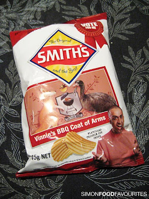 [Image: 20091016_1016-Smith%27s_Vote-New-Flavour...f-Arms.jpg]