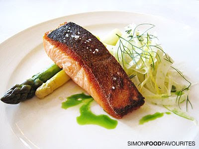 -SIFF-2010-Let%27s-Do-Lunch_Pan-roasted-aoraki-salmon,-shaved-fennel ...