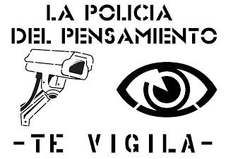 La Cheka Lingüística de la Totalitaritat Catalana