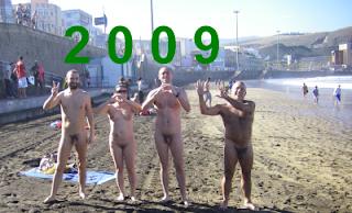 página web masajes desnudo cerca de Almería
