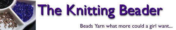 KnittingBeader