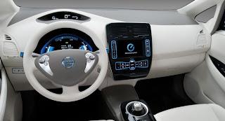 Windows Embedded Automotive 7