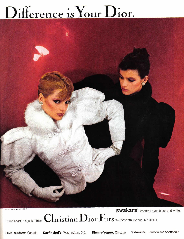 [US+Vogue+August+1980-cd.jpg]