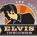 Elvis Insiders