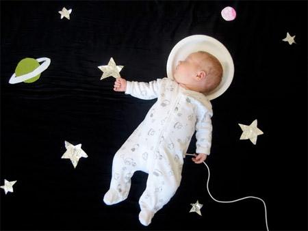 http://3.bp.blogspot.com/_QtH2zTVl70M/TE-0h822-TI/AAAAAAAACVQ/7g4j6eFIU-I/s1600/creative-photo-kids+%282%29.jpg