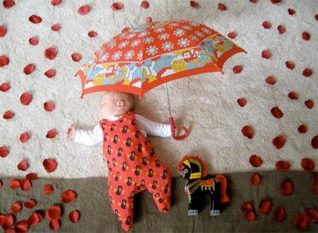 http://3.bp.blogspot.com/_QtH2zTVl70M/TE-0p40GoBI/AAAAAAAACVw/VgHSjl2vri0/s1600/creative-photo-kids+%286%29.jpg