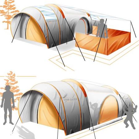 http://3.bp.blogspot.com/_QtH2zTVl70M/TGZ2_JE-XjI/AAAAAAAAFLk/xzcJGX2doPY/s1600/camping-tents+%2812%29.jpg