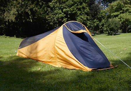 http://3.bp.blogspot.com/_QtH2zTVl70M/TGZ2pyajohI/AAAAAAAAFKk/SeAIYWWDg8k/s1600/camping-tents+%284%29.jpg