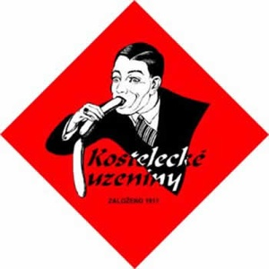 Dodge Of Burnsville >> Worst Logos Ever - Funny, Nice n Funny