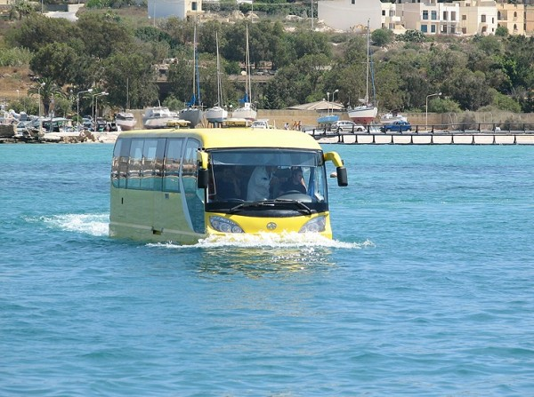 http://3.bp.blogspot.com/_QtH2zTVl70M/THakmeQNKZI/AAAAAAAAJi4/0rm7urvy5b8/s1600/Amphibious_Coach08.jpg