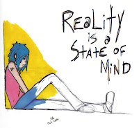 http://3.bp.blogspot.com/_QtJYTxsF6wI/TUFffoN27MI/AAAAAAAAAQQ/FRkChFKc1k4/s200/Reality_is_a_state_of_mind__by_KimberlyNiccals.jpg