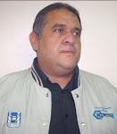 Edwin Mejías