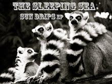 Sun Drips EP
