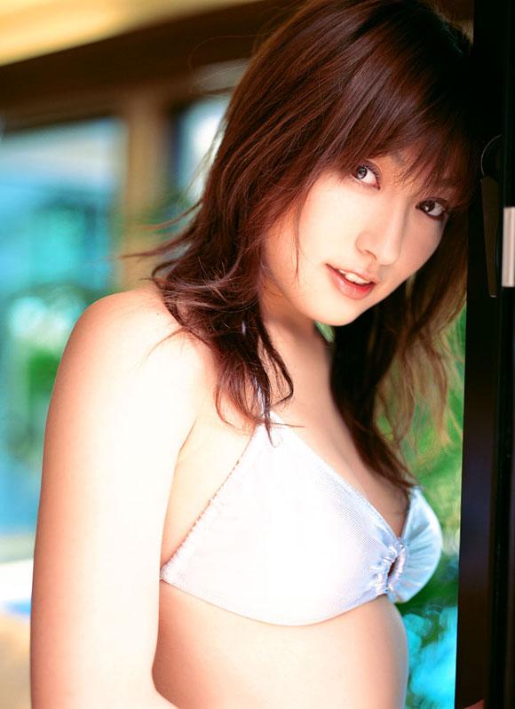 [Yoko_Kumada_Japanese_Sexy_Girls2.jpg]