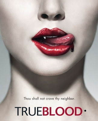 True blood season 2 episode 11, True blood, True blood season 2, True blood s02e11