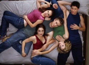 One Tree Hill Season 7 Episode 1