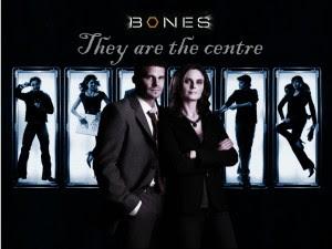 Bones Season 5 episode 1 S05e01