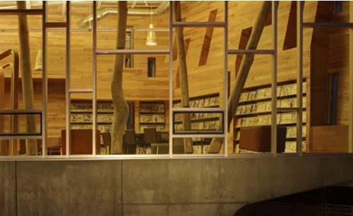 [Ann_Arbor_Library3.jpg]