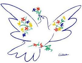 Por la Paz...