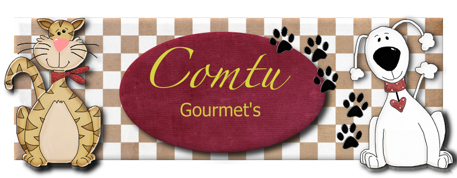 Comt Gourmets