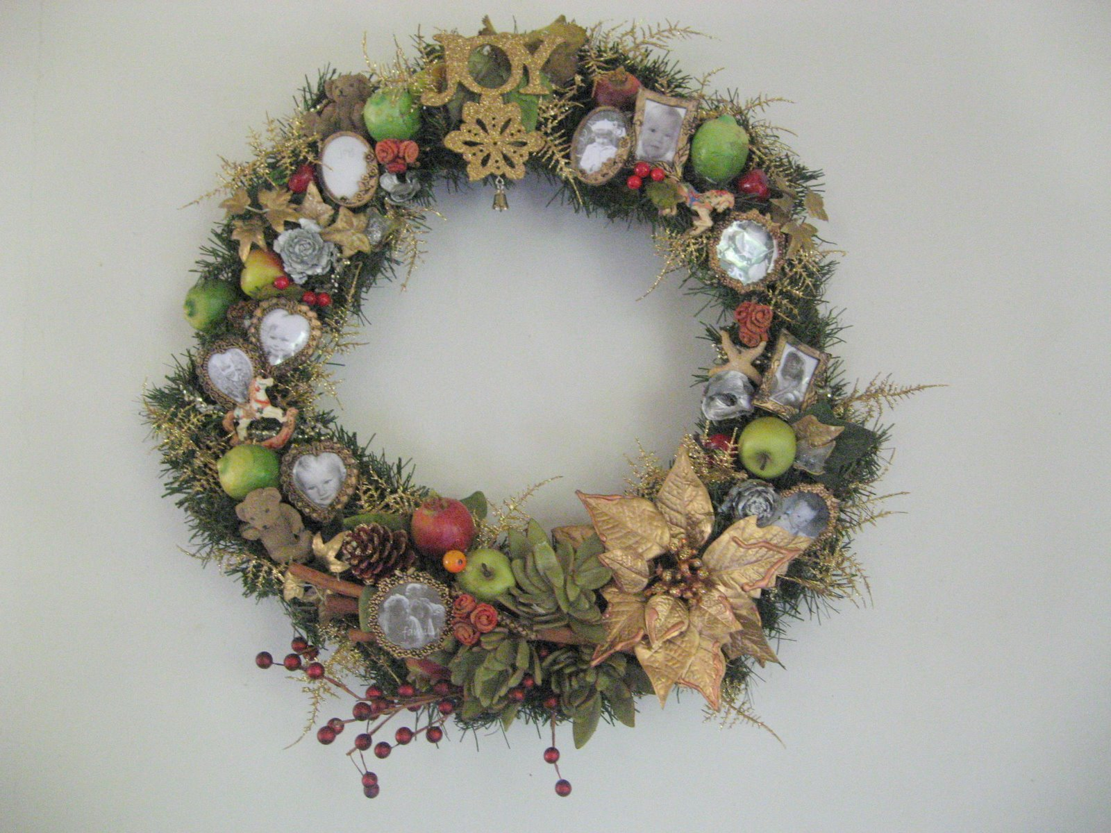 Christmas at eden creative christmas wreaths inspiration Christmas wreaths to make