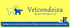 Veterinrios Amigos
