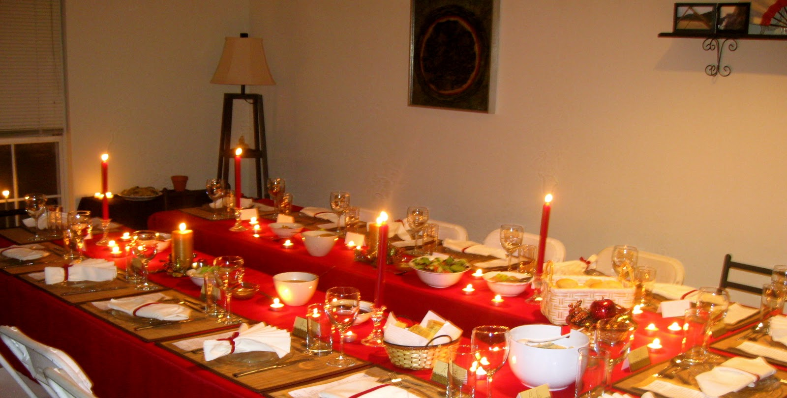 Kinds Of Table Setting : Diff.kinds of table setting