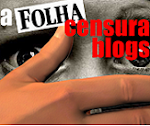 Clique na imagem e siga: Folha X Falha