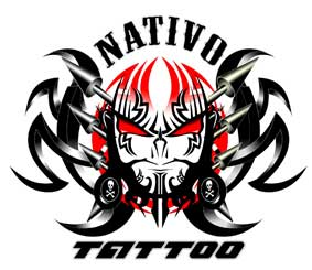 NATIVO TATTOO