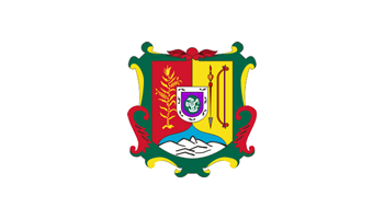 Mexico state flags Nayarit