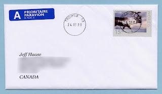 Tromsø Cover