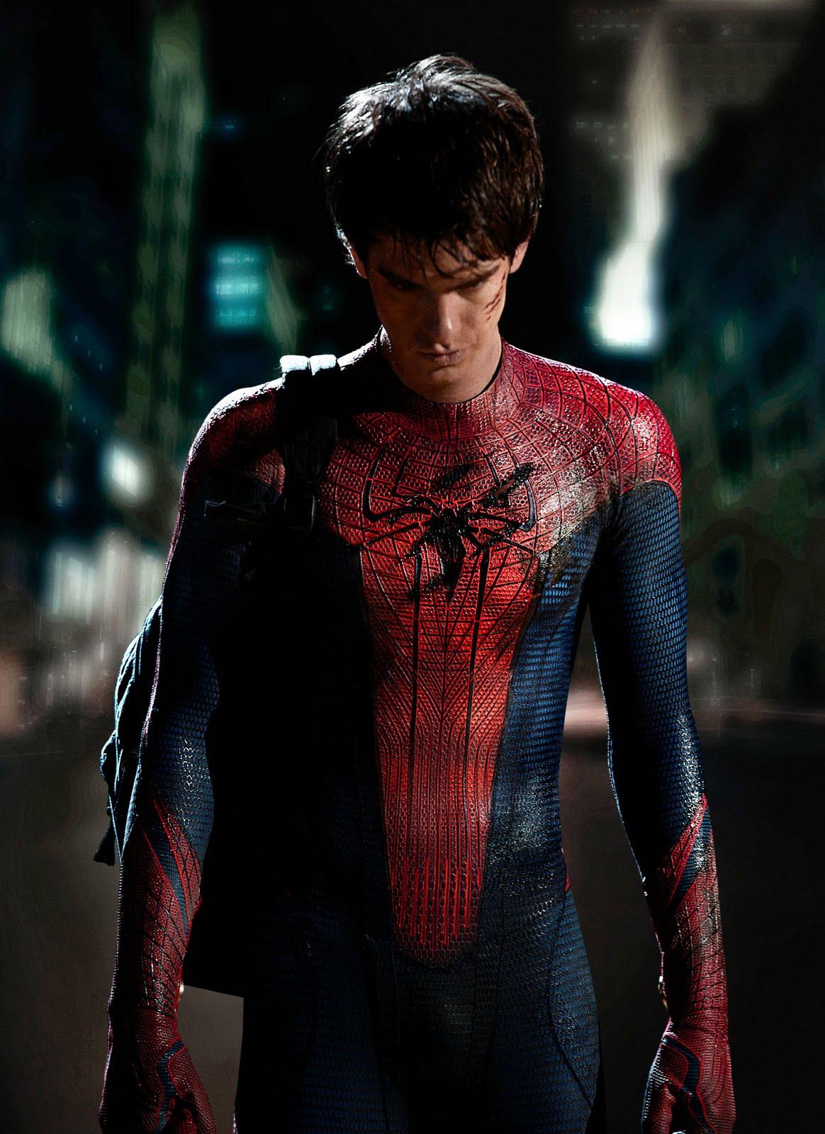 http://3.bp.blogspot.com/_Quj4aRwId7g/TS98sZzAReI/AAAAAAAABGQ/dkRQrSGtPv8/s1600/spiderman_new_2000.jpg