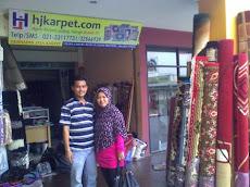 Cabang Grand Cakung Jakarta