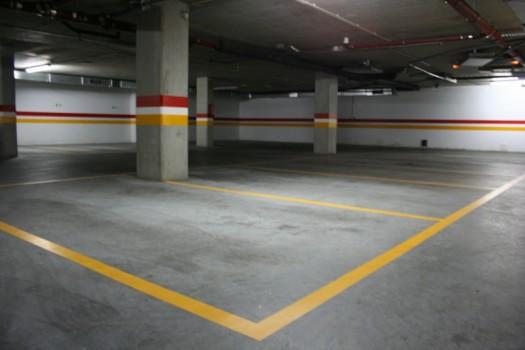 Estacionamento Estacionamento-subterraneo1-525x350