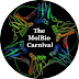 Fwd: The MolBio Carnival #7 - http://amontenegro.blogspot.com/2011/02/molbio-carnival-7.html (via http://ff.im/xx52E)