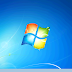 Customize windows theme and look