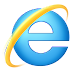 Internet Explorer 9 Leaked Video