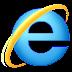 Microsoft Internet Explorer 9 Advertising Campaign