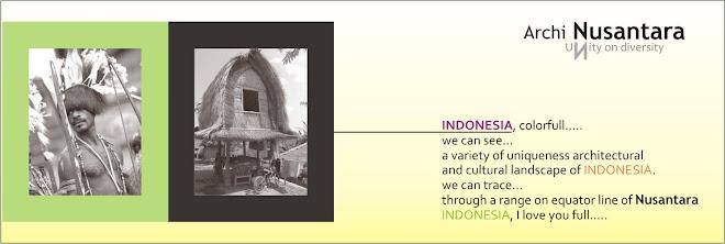 Archi_Nusantara