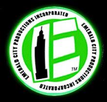 emerald city productions, inc.