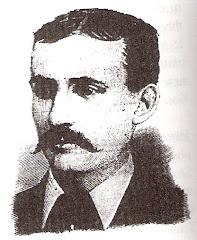 James Titus (1856-1952)