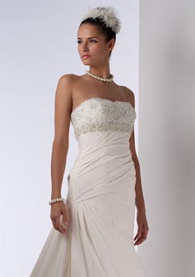 Wedding these wedding dress suitable wedding dresses in 2010 for Dresses suitable for a wedding