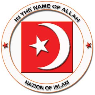 the origins of the nation of islam in america The nation of islam is an african-american religious movement that began in detroit during the great depression of the 1930s america certainly experiences racial tension today, but during the.