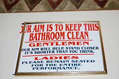 bathroom-mrapplegate