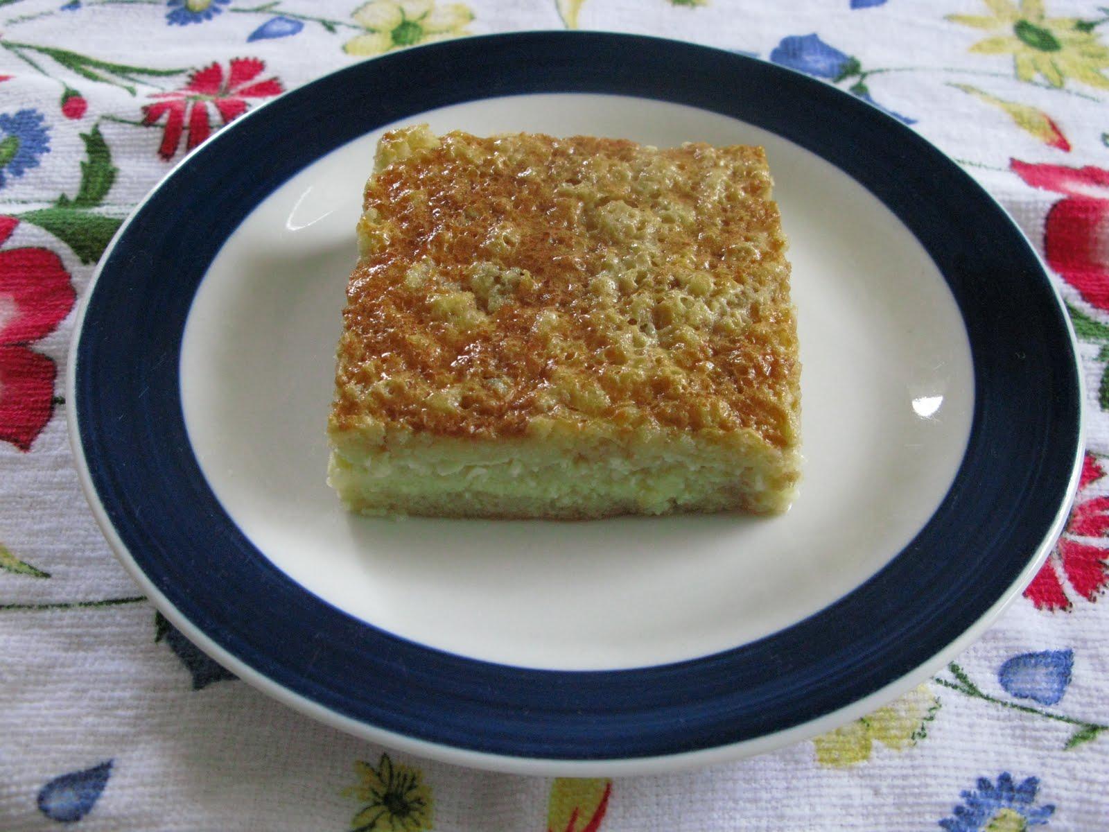 http://3.bp.blogspot.com/_Qvwx8oiE_aE/TQQs1cJxUkI/AAAAAAAACYY/9Xu68c3FW7E/s1600/torta-melosa.JPG