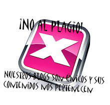 ¡No al plagio!